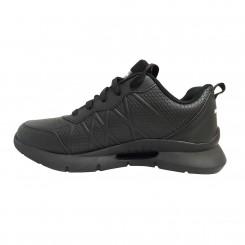 کفش اسپورت دخترانه مدل اسکیچرز کد 2893