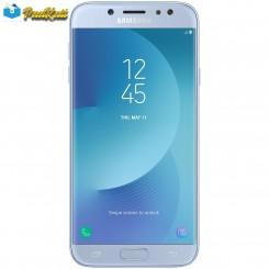 سامسونگ مدل Galaxy J7 Pro SM-J730F دو سیم کارت 64 گیگابایت