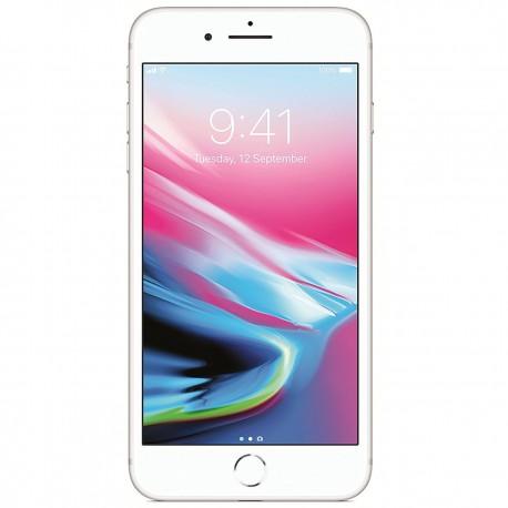 گوشي موبايل اپل مدل iPhone 8 ظرفيت 256 گيگابايت