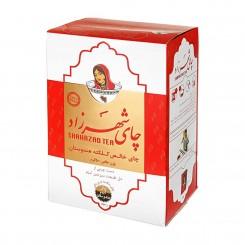 چای سیاه کلکته هندوستان 500 گرمی شهرزاد