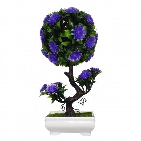 گل مصنوعی کد 7943