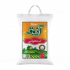 برنج طارم استخوانی 10 کیلویی آذوقه