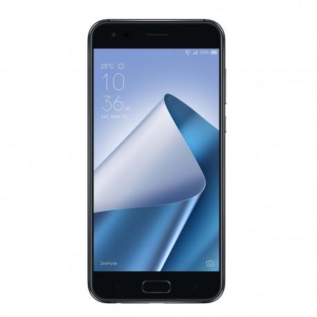 گوشی موبایل ایسوس مدل Zenfone 4 ZE554KL دو سیم کارت
