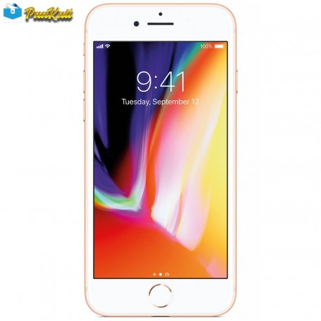 گوشي موبايل اپل مدل iPhone 8 Plus ظرفيت 256 گيگابايت