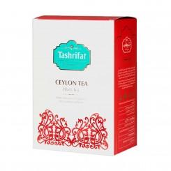 چای سیلان پاکتی 450 گرمی تشریفات