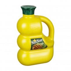 شربت آناناس 1.8 کیلویی سان استار