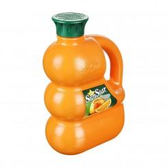 شربت پرتقال 1.8 کیلویی سان استار